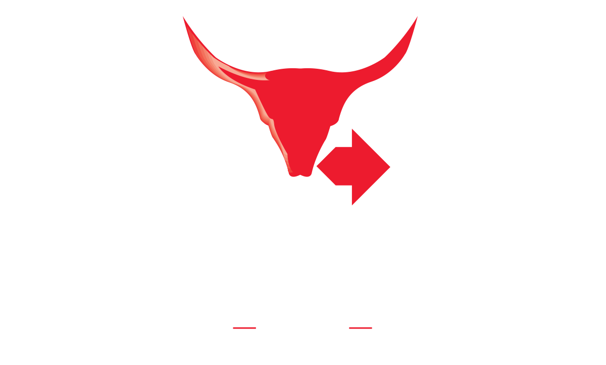 Oxford Group Design